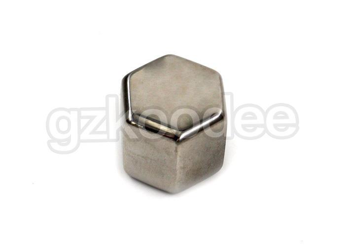 steel cubes for drinks ODM for drinkings Koodee