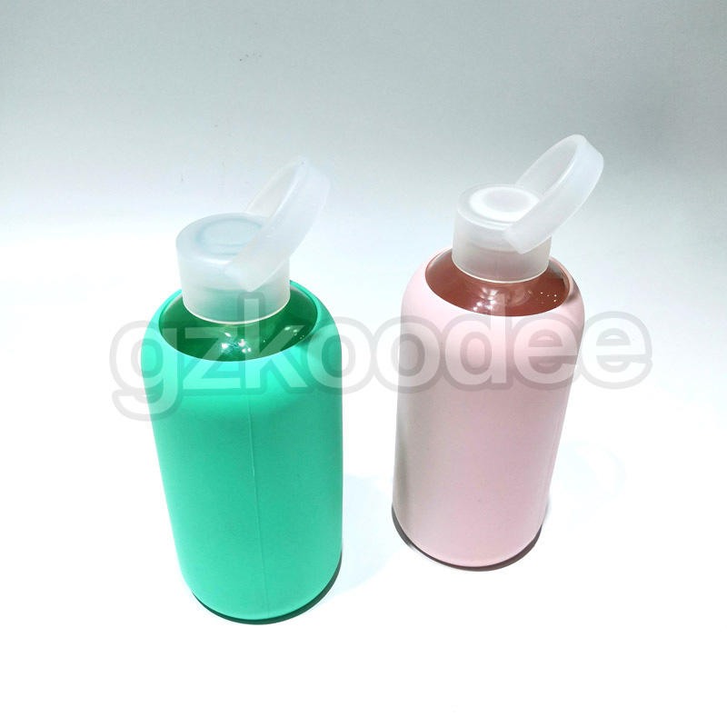 small insulated water glasses quality glassware Koodee