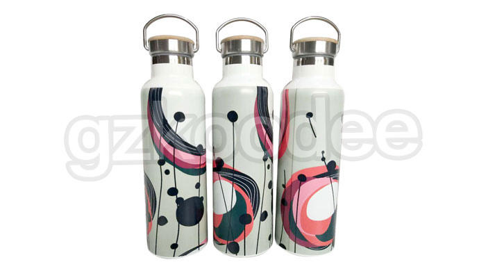 thermos insulated bottle made popular Bulk Buy shaped Koodee