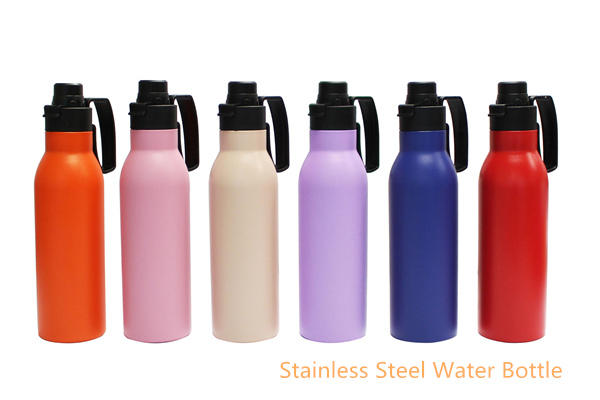 Wholesale Stainless Steel Water Bottles, Wholesale Stainless Steel Tumblers maker, Custom Metal Water Cups