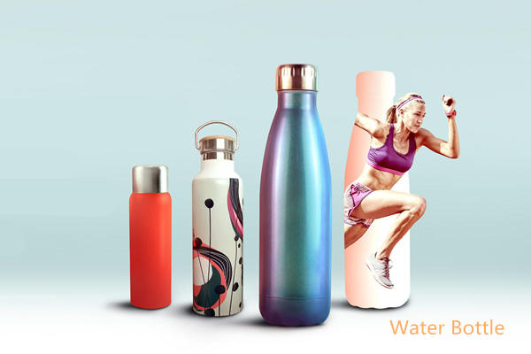 wholesale insulated water bottles, sports water bottle manufacturers, sports water bottle suppliers