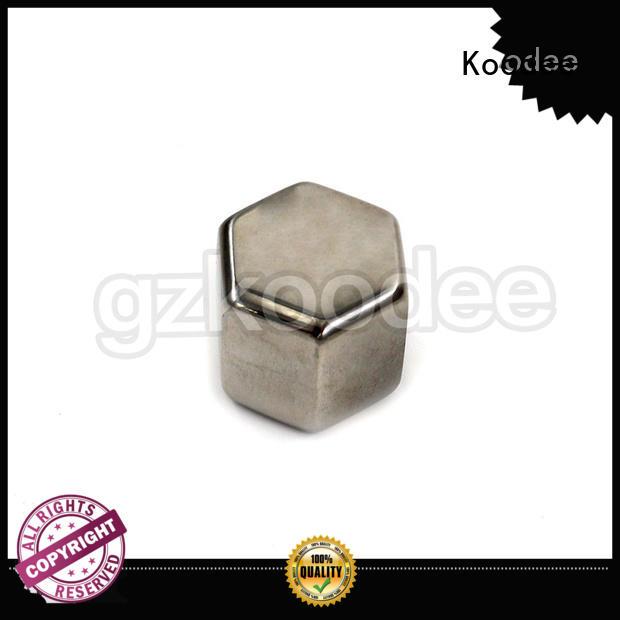 skull sale golden stainless steel ice cubes Koodee Brand