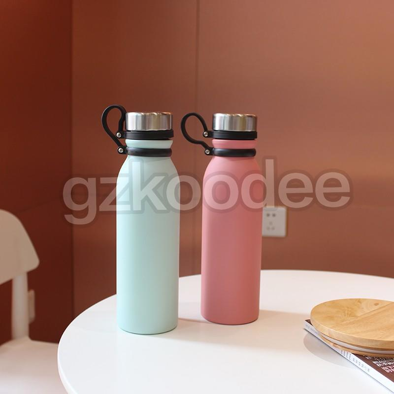 Koodee ODM best insulated thermos order now for water bottle