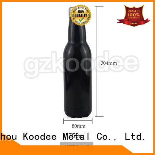 Koodee high-end thermal bottle order now for student