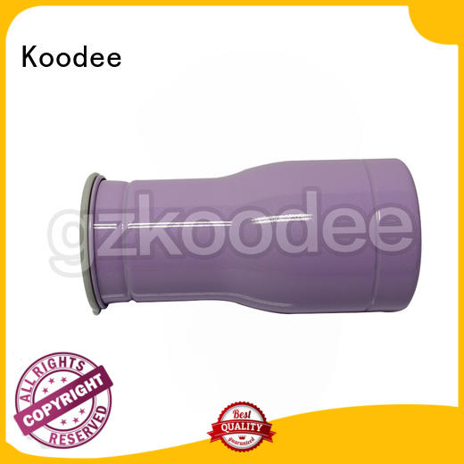 at discount vacuum insulated flask top selling for christmas theme Koodee