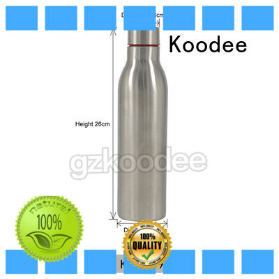 top selling best insulated flask thermal design for liquid storage