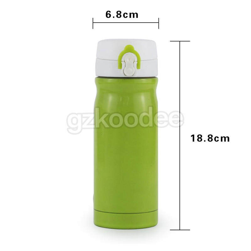 Koodee most thermo water order children