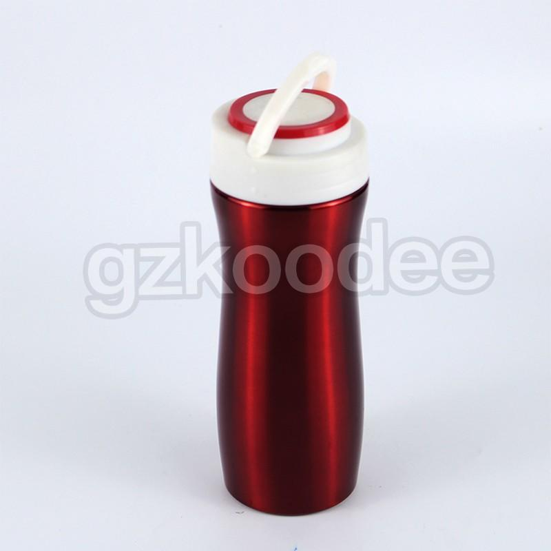 ODM metal thermos ask now for potable