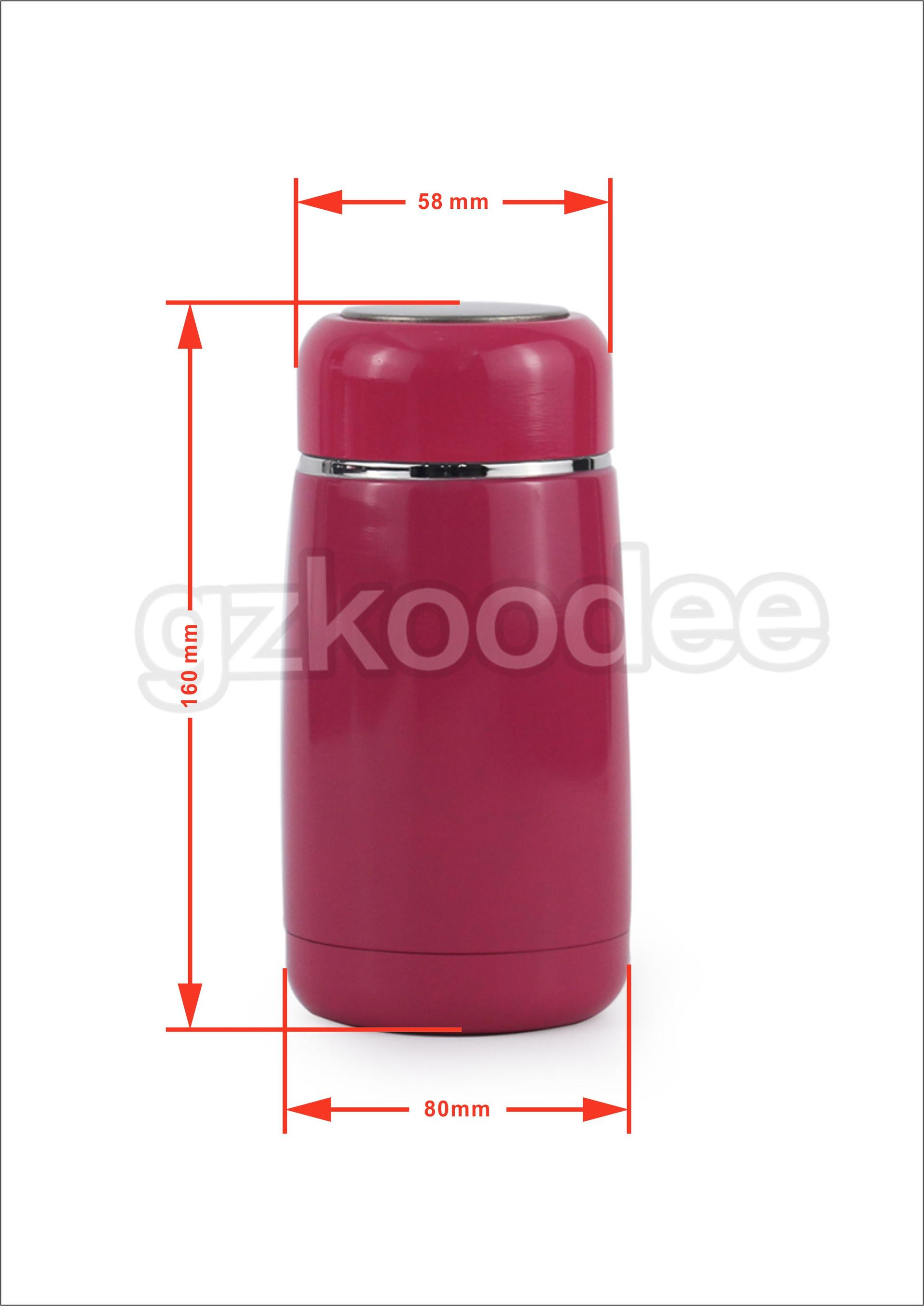 top brand thermos insulated bottle buy now for drinking Koodee
