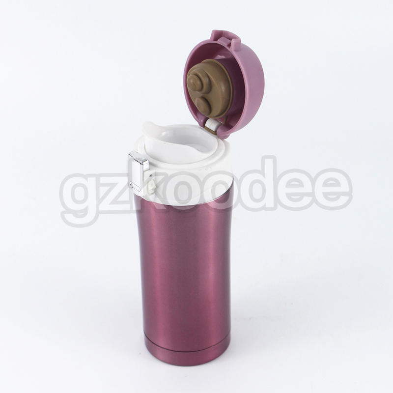 Koodee factory direct selling good thermos flask buy now for children