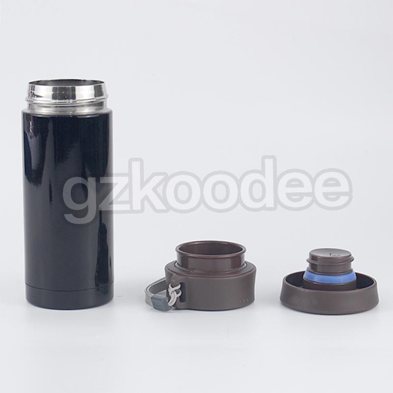 steel stainless steel vacuum bottle ask student