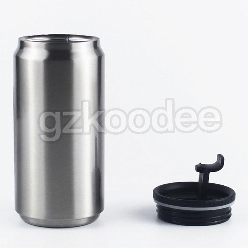 Koodee top brand best metal water bottle ask now for water bottle