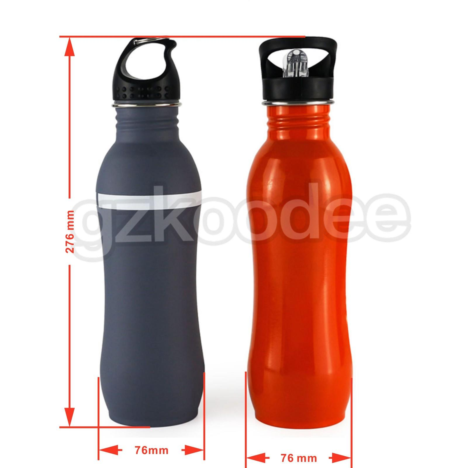 top selling insulated thermos high-quality for pint