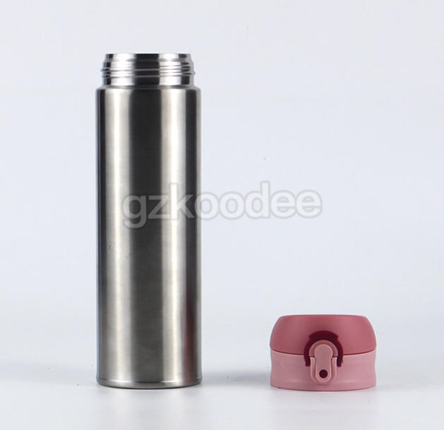 high-end hot and cold thermos ask now for potable Koodee