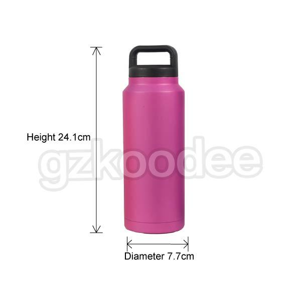 top brand water thermos competitive price for student Koodee
