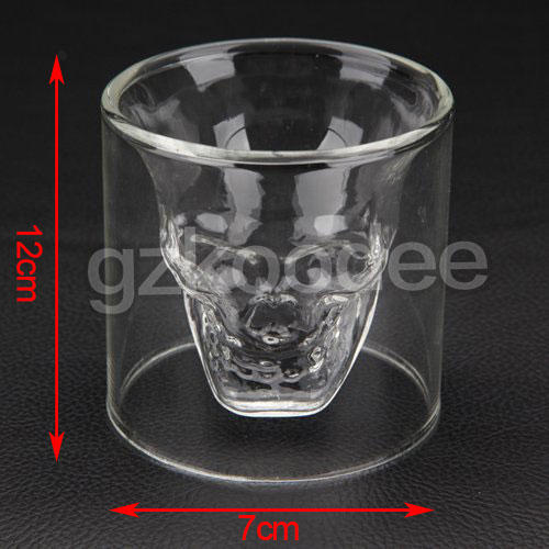 hot-sale decorative stemless wine glasses fashion for whiskey