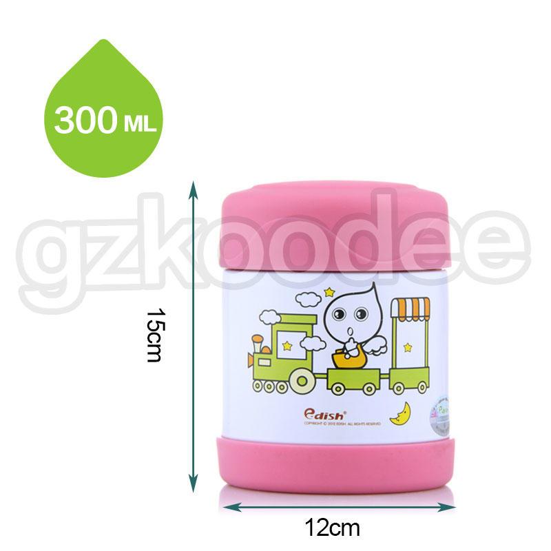 thermos food jar friendly for food storage Koodee