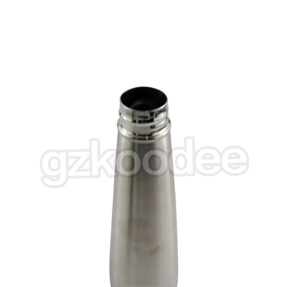 thermos stainless ODM for drinking Koodee