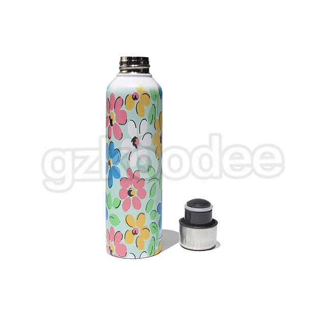 stainless steel steel thermos flask online order now for drinking