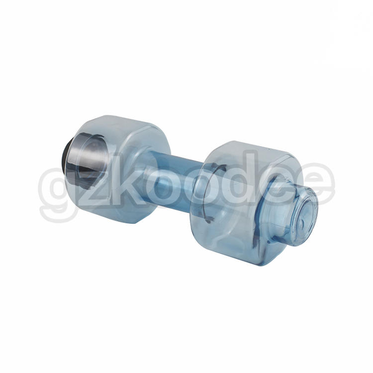 Koodee competitive cheap plastic water bottles label for milk