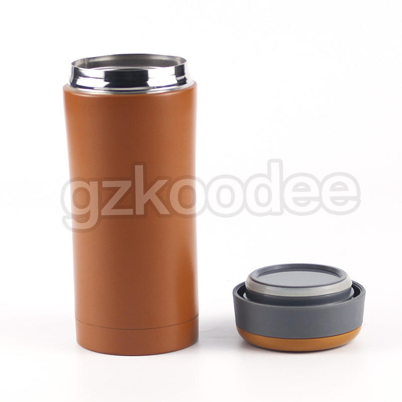 high-end insulated bottle top brand for student Koodee