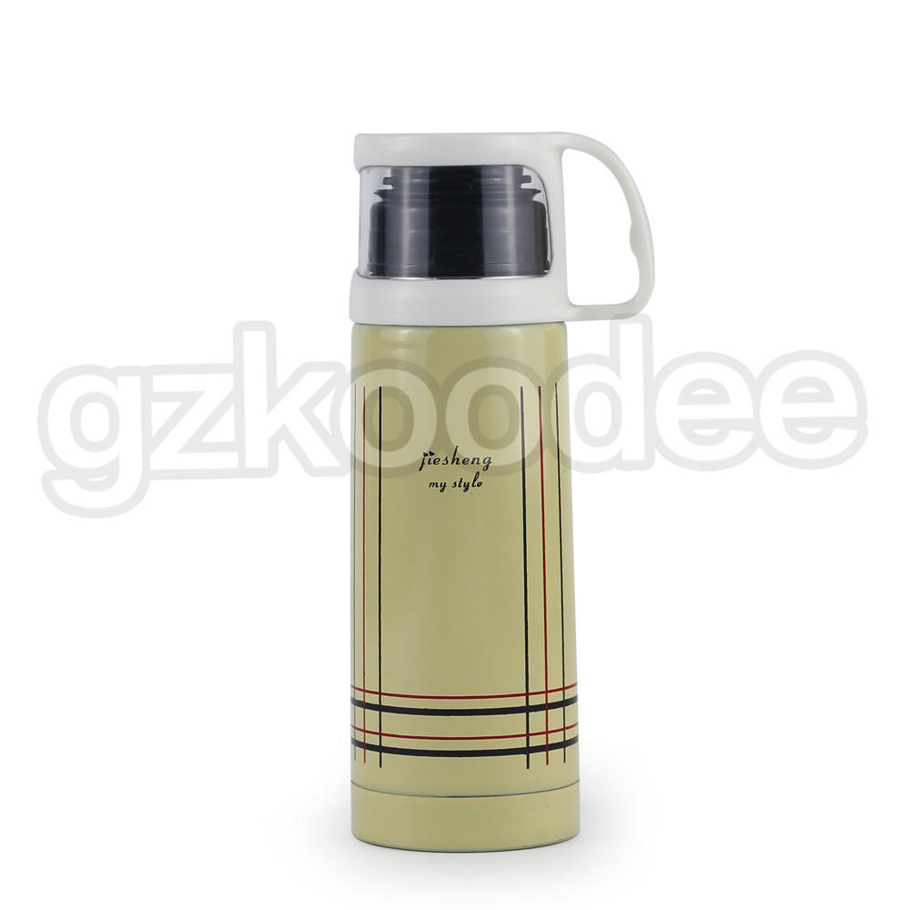 Simple Modern Vacuum Insulated Water Bottle stainless steel vacuum flask