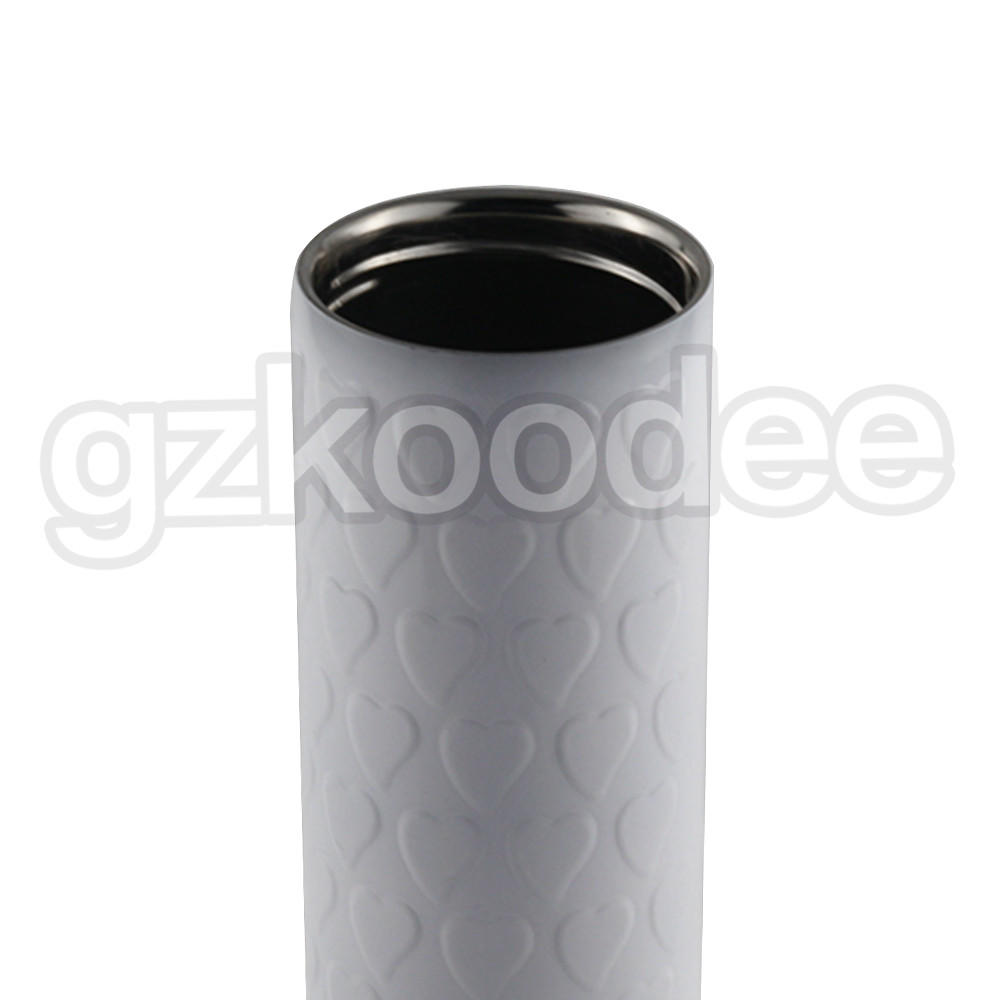 wall stainless steel water bottle water Koodee