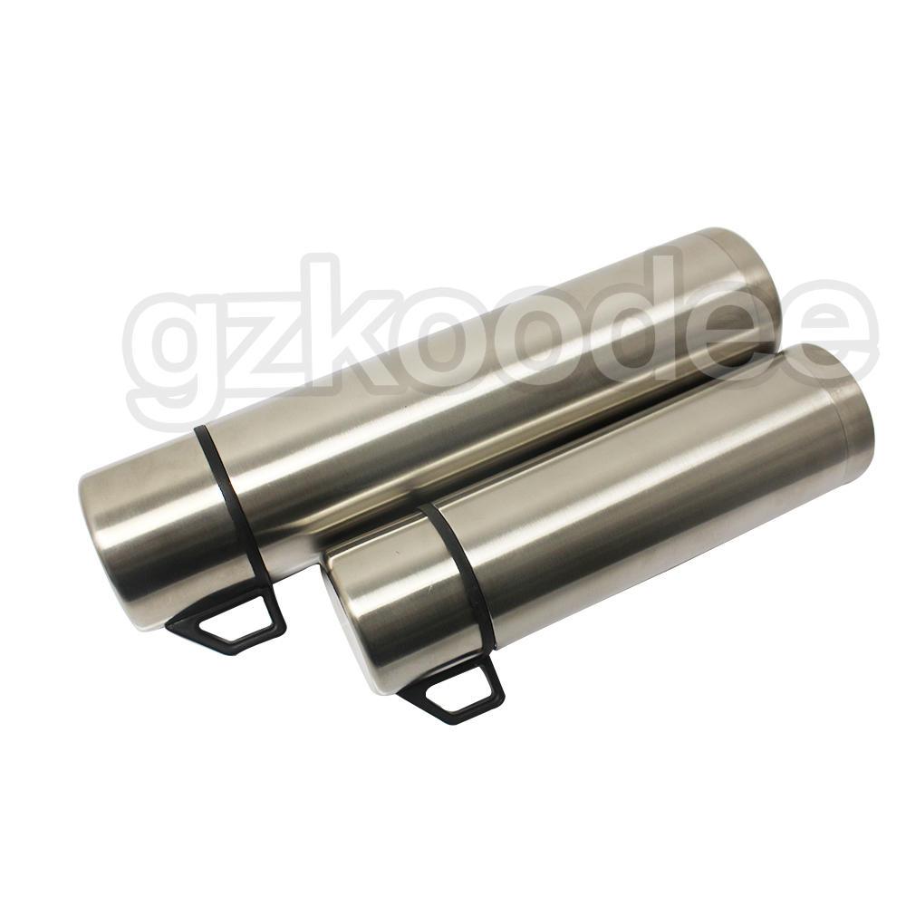 ODM metal thermos flask buy now for bar Koodee