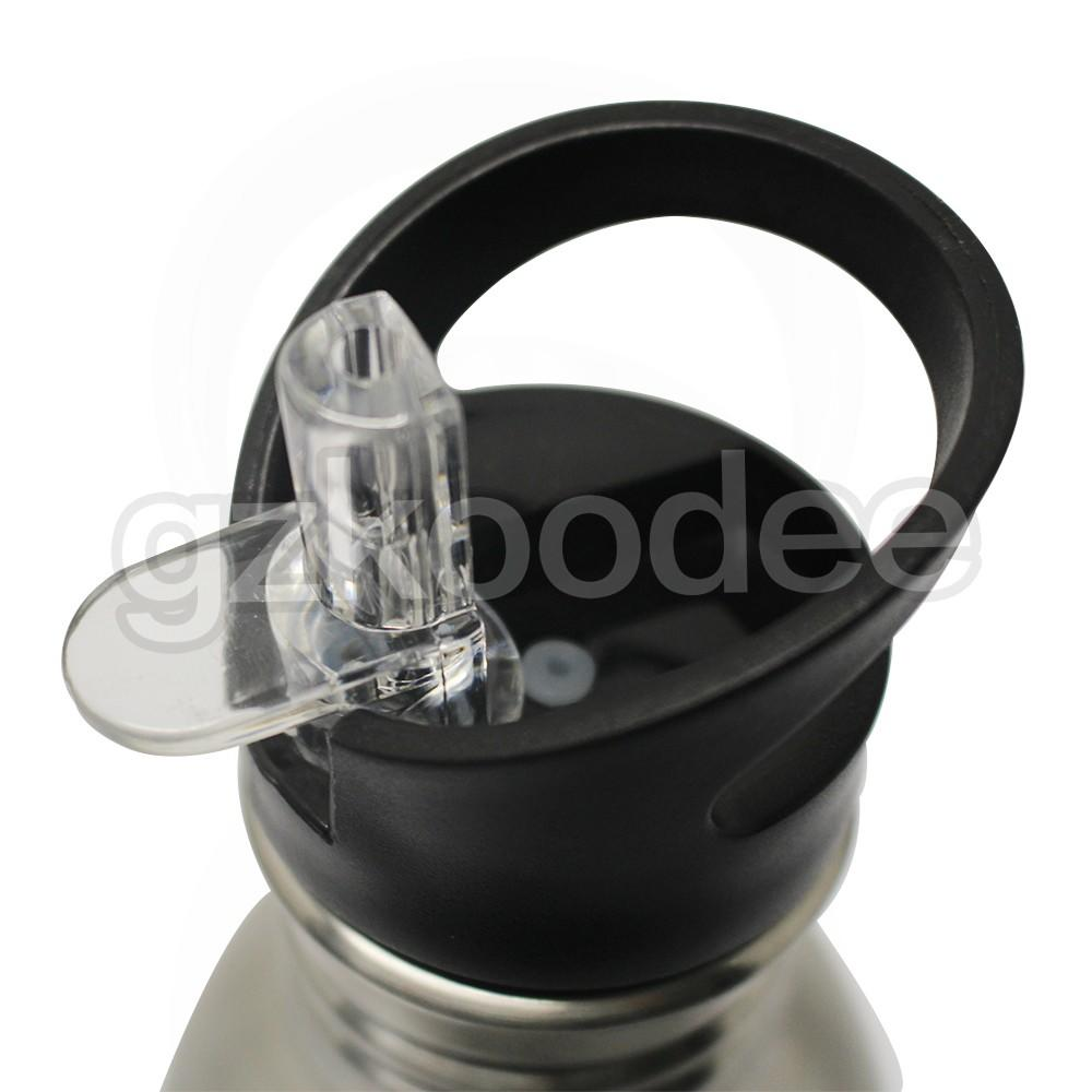 top selling insulated drink bottle hot-sale for beverage Koodee