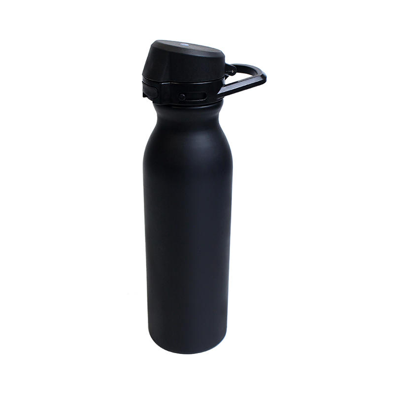 Double-Walled 304 stainless steel portable water bottles