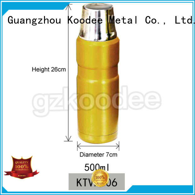 Koodee household best thermos for hot water wholesale children