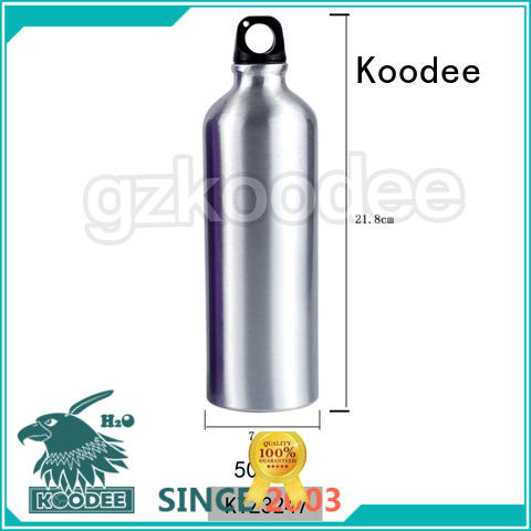 high-end thermos stainless OEM for children Koodee