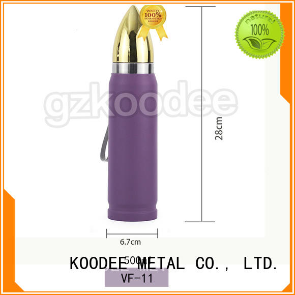 high-end thermos hot water bottle contact now for drinking