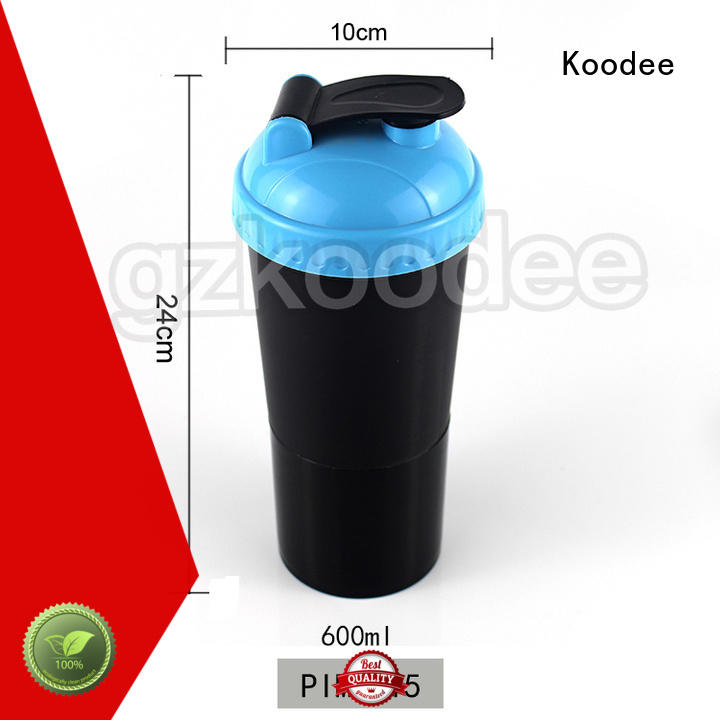 square shape safe plastic drinking bottles pe at discount