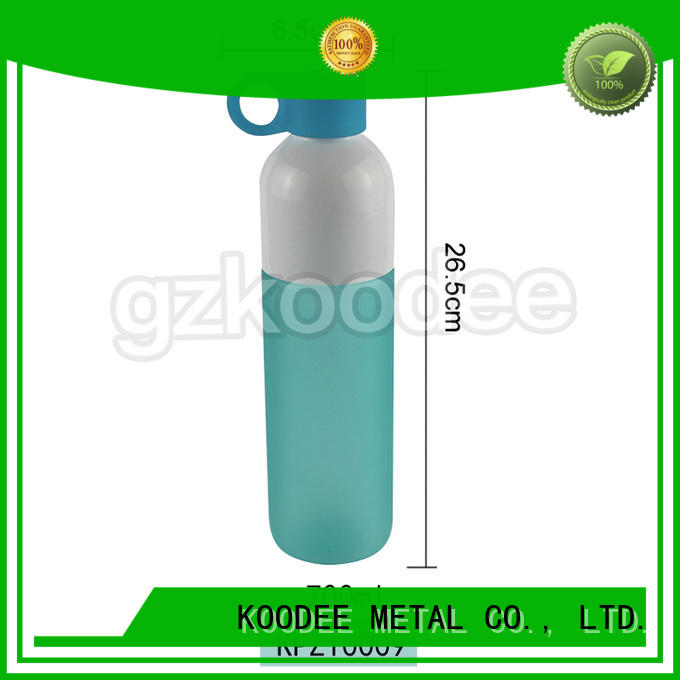 pure plastic water bottles for sale nozzle for coffee