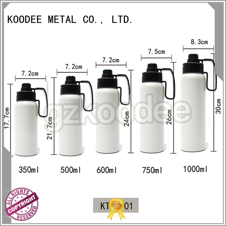top brand stainless steel water contact now for student