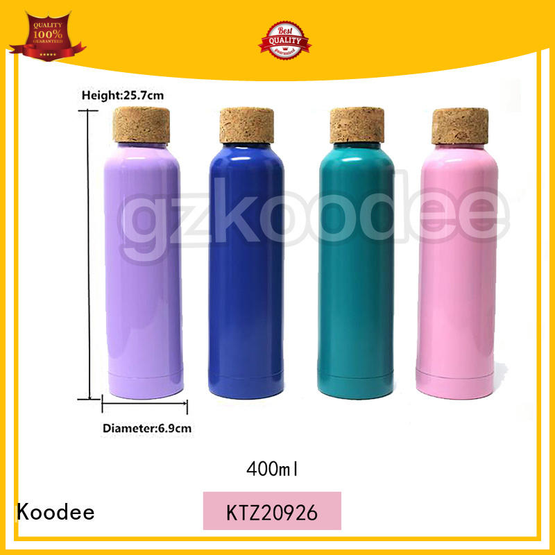 stainless steel hot thermos bottles ask now for children