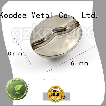 304 Stainless Steel Whiskey Stones Food Grade Stainless Steel Ice Cube
