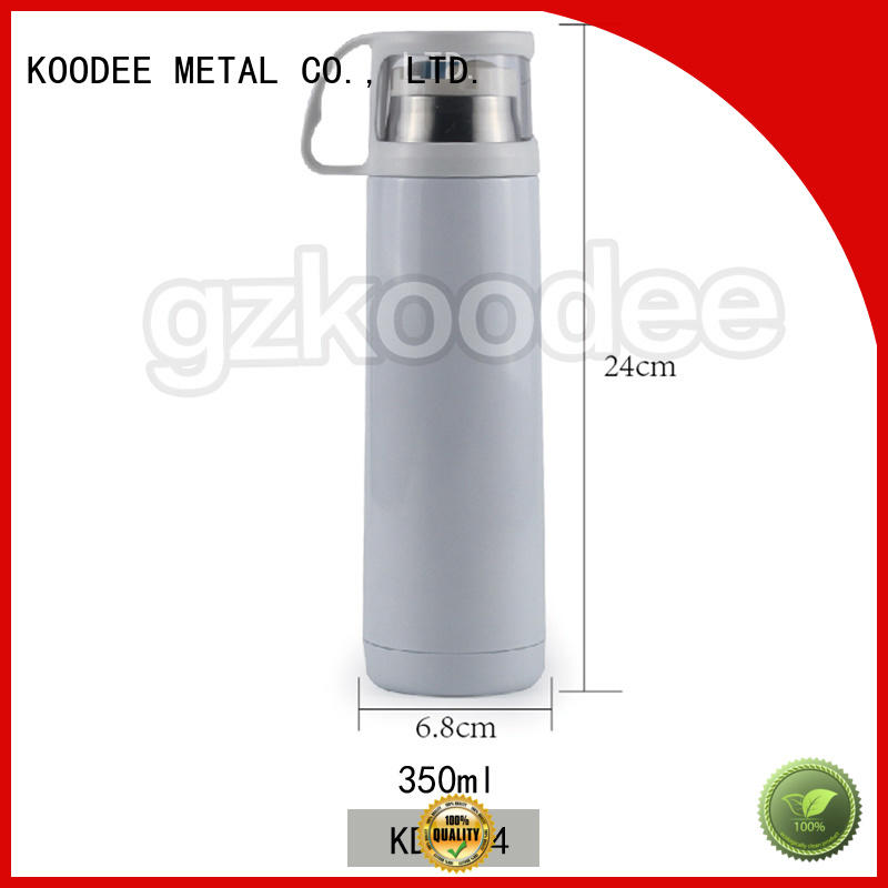 top brand thermos vacuum insulated bottle order now for water bottle