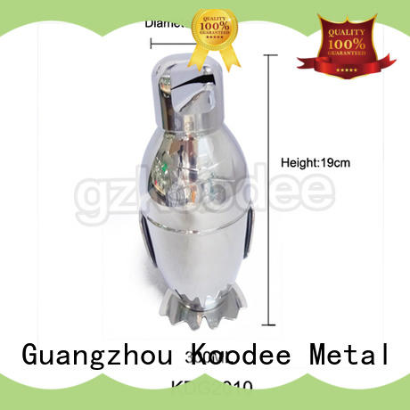 sloped mouth glass wine glasses stainless at discount Koodee