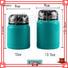 vacuum best insulated food jar ODM for travel Koodee