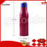 metal drink bottle top brand for children Koodee