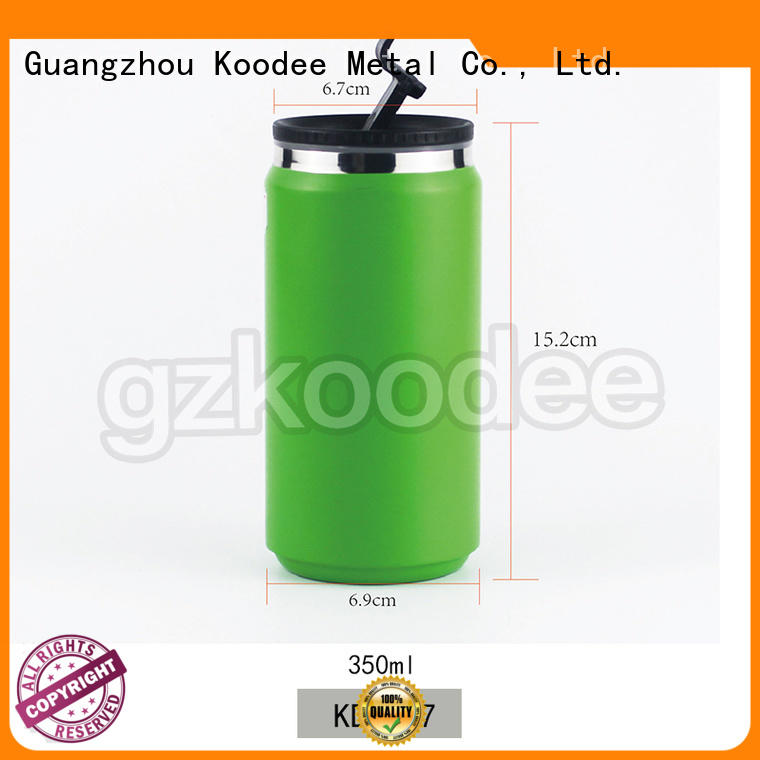 Koodee OEM best water thermos ask now for drinking