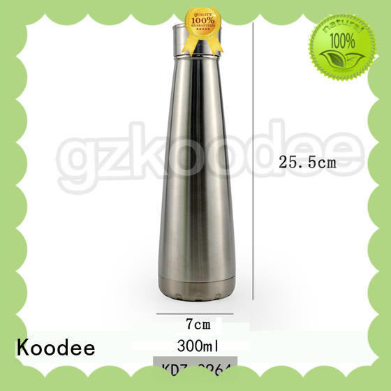 vacuum thermos containers contact now for children