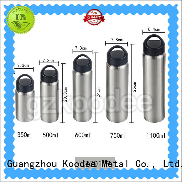 stainless steel nice thermos contact now for drinking
