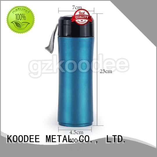 top brand thermal bottle order now for children