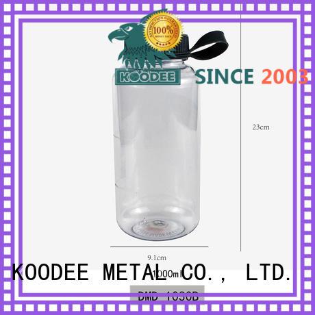 hand hell buy plastic water bottles casual for milk Koodee