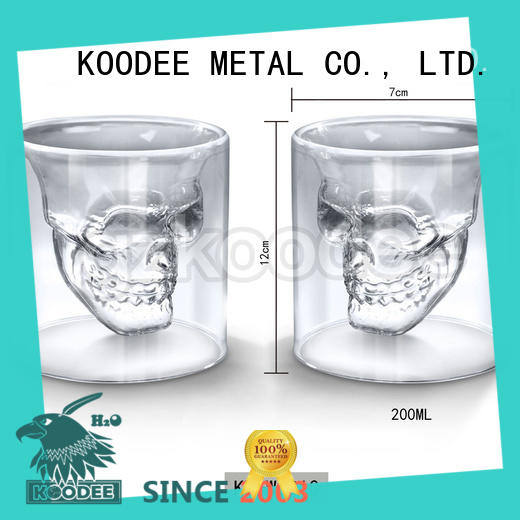 sloped mouth glass wine glasses at discount Koodee