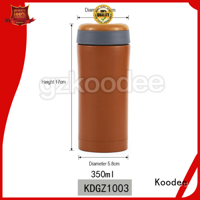 best thermos for cold drinks contact now for children Koodee