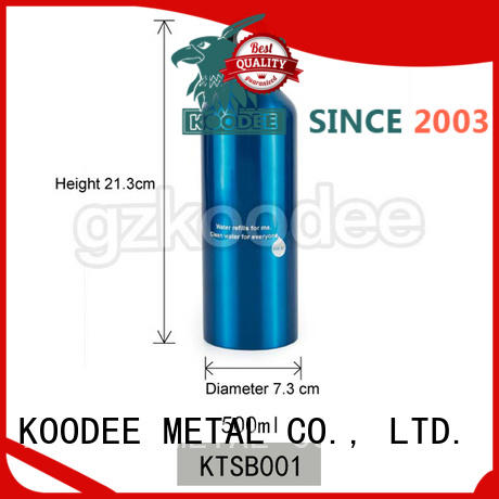 at discount best stainless steel vacuum bottle ODM for pint Koodee